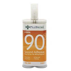 +PLUSeries 220ml 90 Second Adhesive (large)
