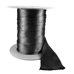 Carbon Braid