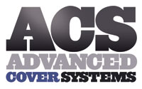 Fabtech Systems Advanced Cover Systems (ACS), Prosthetic Limb Cover