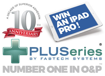 Share Your PLUSeries Story. get a killer tee. Enter to win awesome prizes!