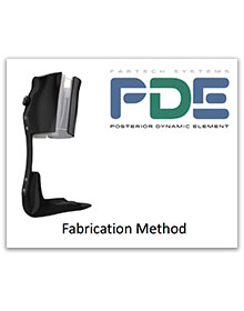 Pdfs Amp Downloads Fabtech Systems