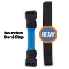 Bounders-DS-Heavy-1000x1000