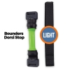 Bounders-DS-Light-1000x1000
