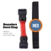 Bounders-DS-Med-1000x1000