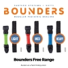 Bounders-FreeRange-1000x1000