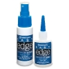 Easy Edge Activator & Sealer