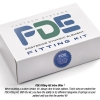 PDE Fitting Kit