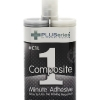 pluseries_comp1_220ml