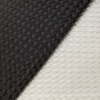 Synthex™ is military grade technology. 10x stronger than traditional carbon fiber.